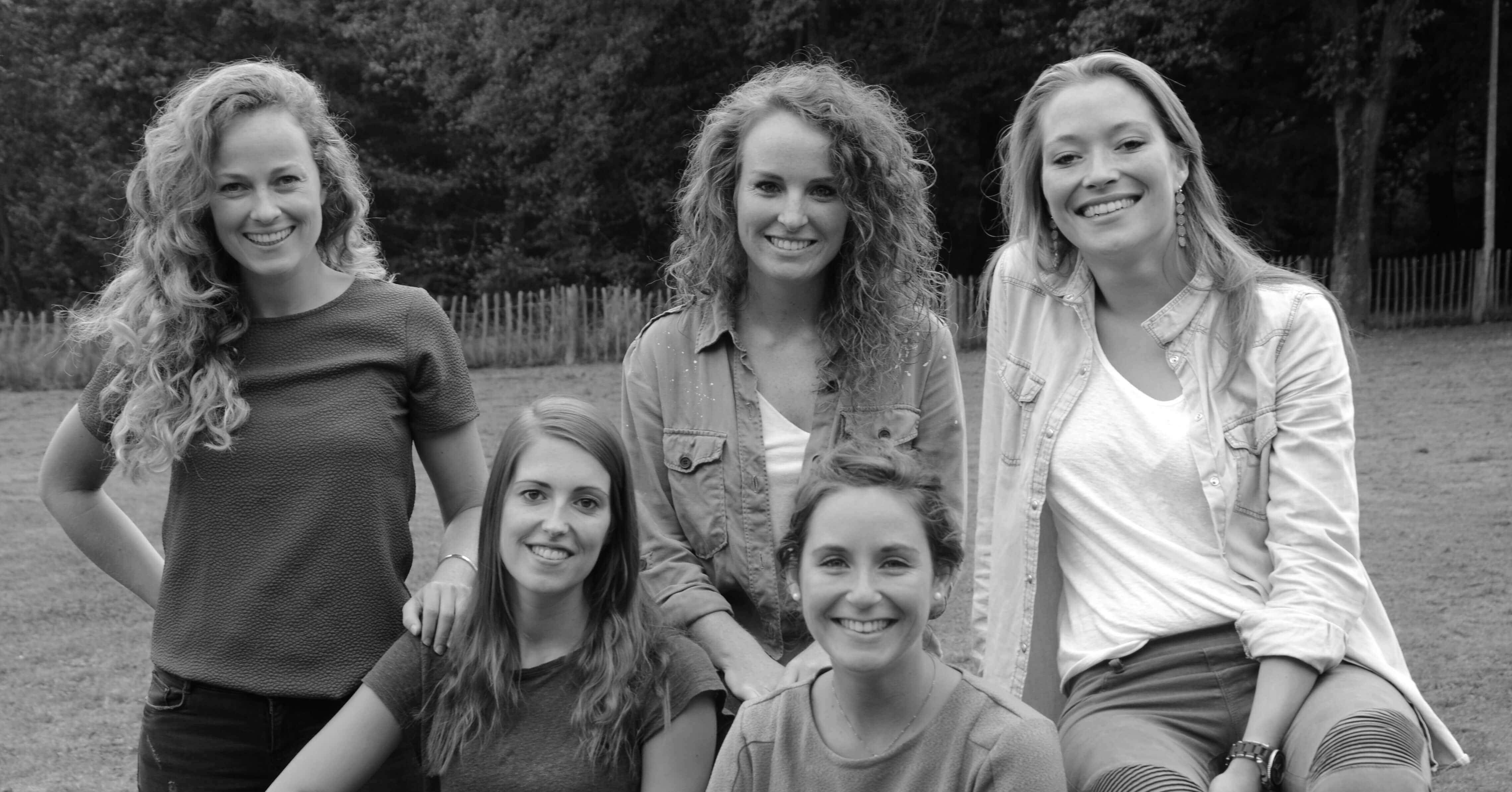 Team ProFitt Nijmegen