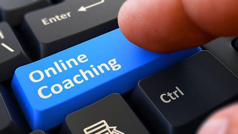 Jouw online diëtist